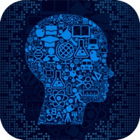 Codes for General Knowledge Trivia Hack