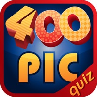 Codes for Guess The 400 PiCs Quiz - Free Version Hack