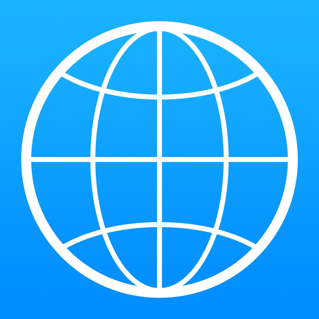 iTranslate  – Translator & Dictionary