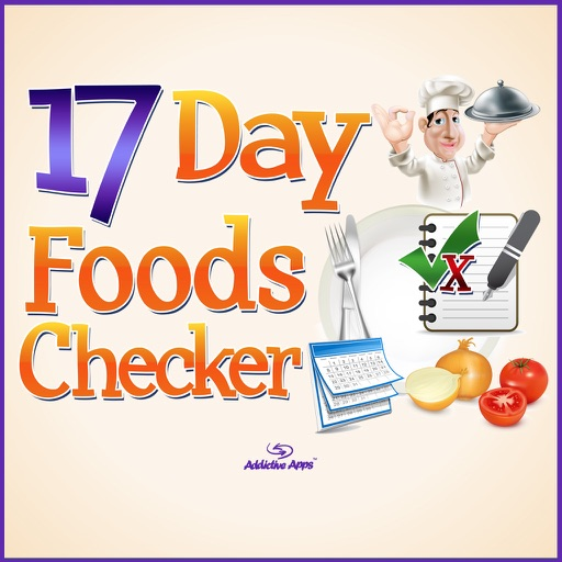 17 Day Foods