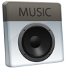 MusicTunes-Any Music To iTunes - zhang chao