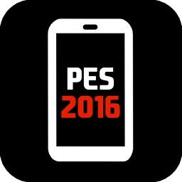 All in One For PES 2016 - Best Guide & Tips