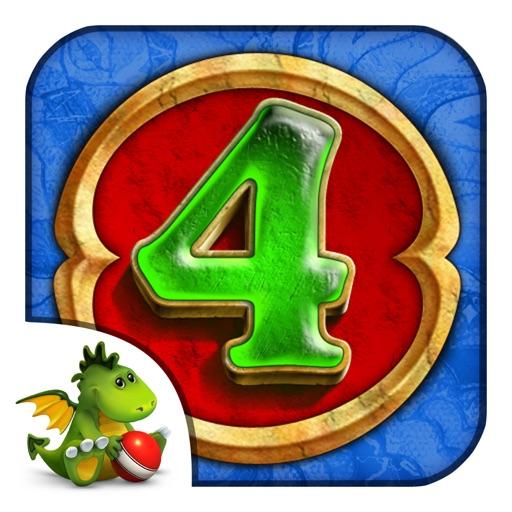 4 Elements HD (Premium) icon