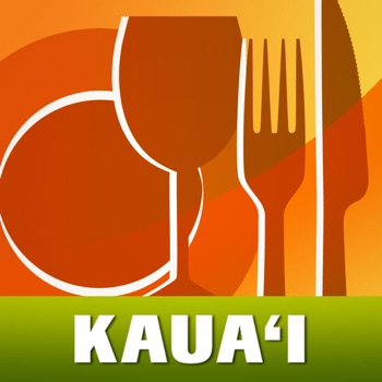 Visitor Info Kauai Hawaii- Best Guide to Restaurants, Shopping, Art and More