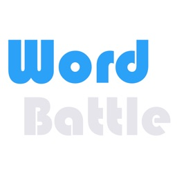 Word Battle with Amigos
