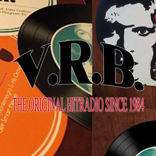 Vrije Radio Belsele (VRB)