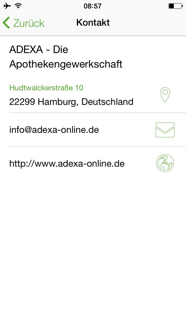 ADEXA-1