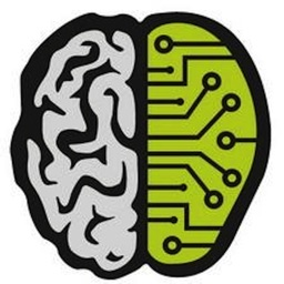 Memory Test. Logic game to test your memory,brain, and speed. A 4 in 1 puzzle.