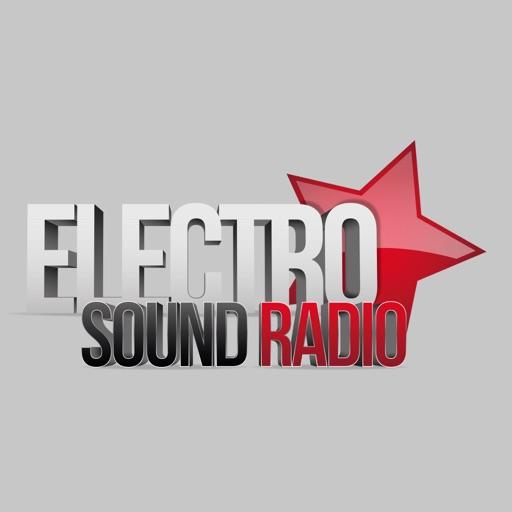 ElectroSoundRadio V2