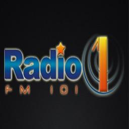 Radio1 FM101