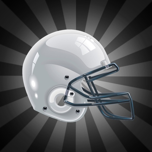 Oakland Football Live