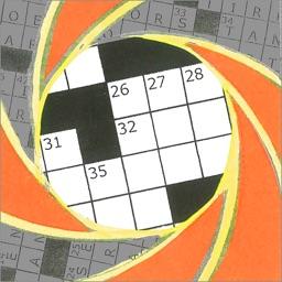 XWordMagic — a lifetime of  crosswords