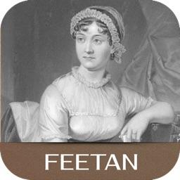 The Jane Austen Collection.