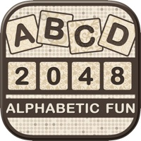 Codes for 2048 Alphabetic Fun Hack