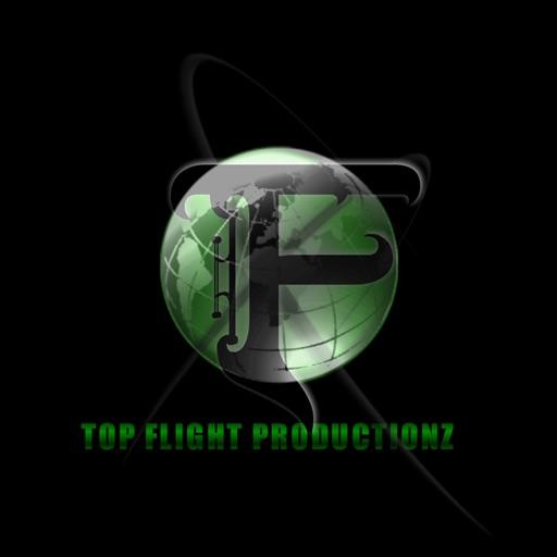 Top Flight X