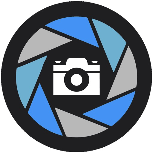 Photo Studio - Professional Editor