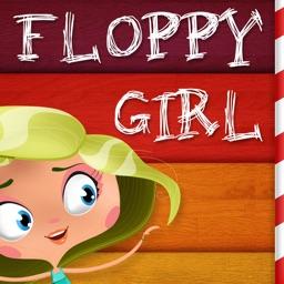 Floppy Girl