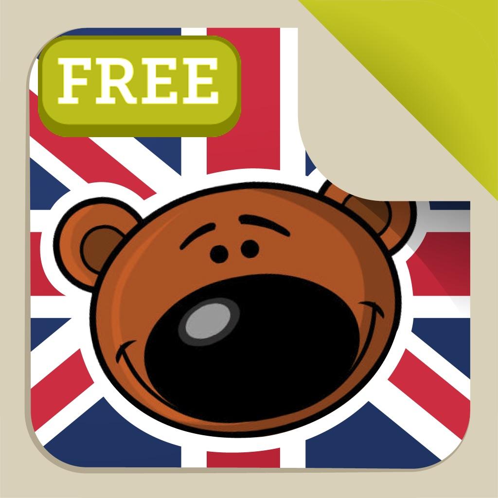 Angielski dla dzieci Karty Obrazkowe FREE hack