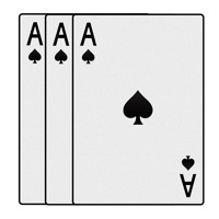 Codes for Tap the Cards - Ace King Queen Hack