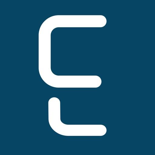 eHub Reader