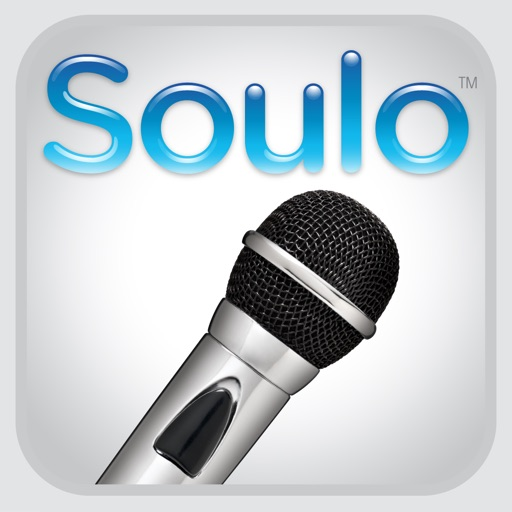 Soulo Karaoke and Soulo Mic Review