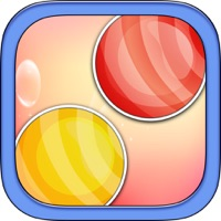 Codes for 123! Count the Gumballs! Learn the Numbers Hack