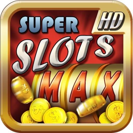 Super Slot HD