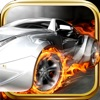 Ace Highway 1 California Racing - Turbo Chase Speed Game