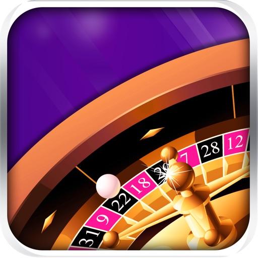 Roulette Jackpot Pro