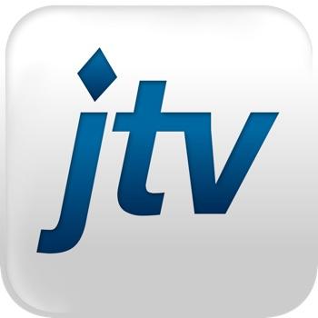 JTV for iPad