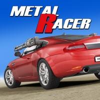 Codes for Metal Racer Hack