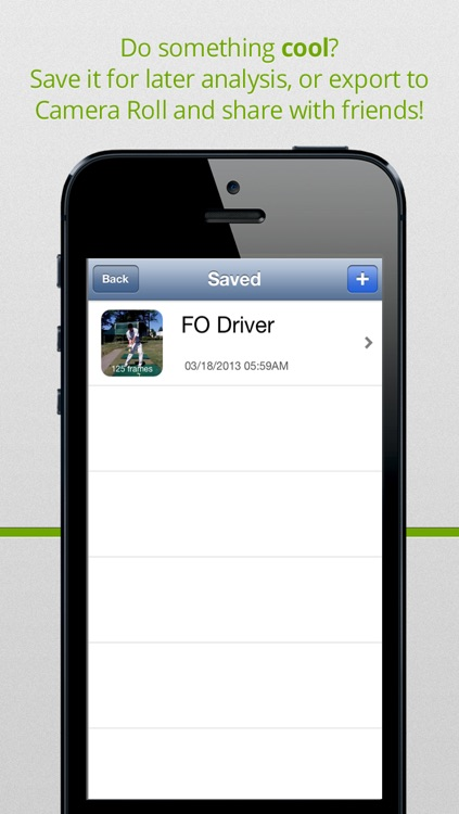Live Video Delay screenshot-3