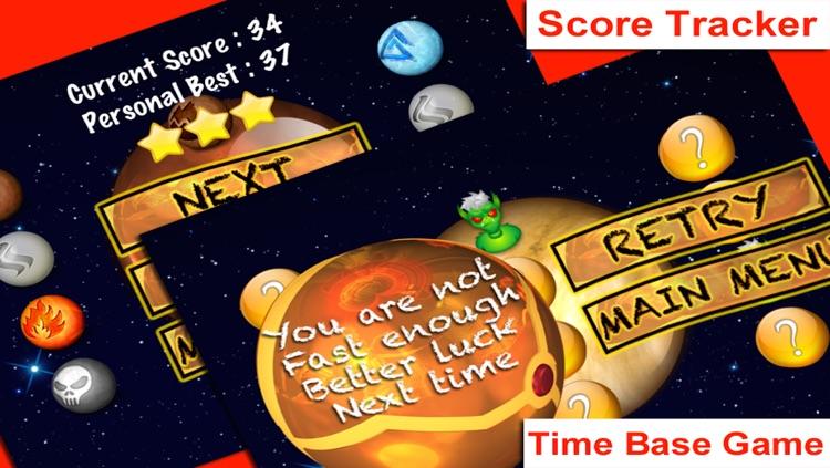 Match In Space screenshot-3