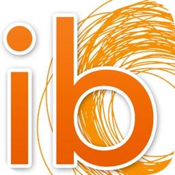 IB SOLUCIONES BUSINESS APP