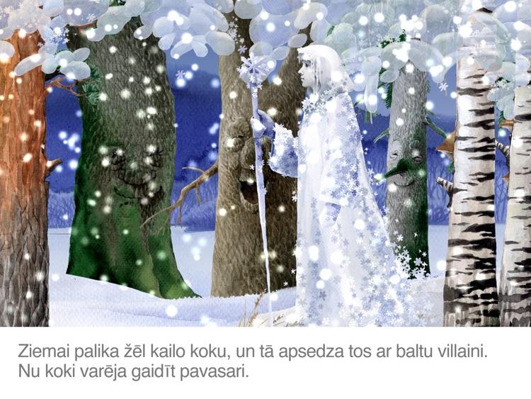 Gadalaiki screenshot-3
