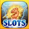 Mythology Free Slots