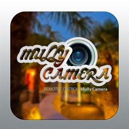 MullyCamera