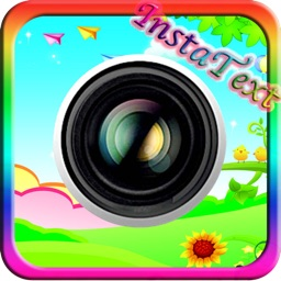 InstaText-Texting for Instagram