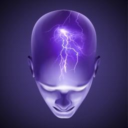 Epilepsia App