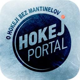 Hokej Portál