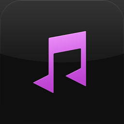 Ícone do app CarTunes Music Player