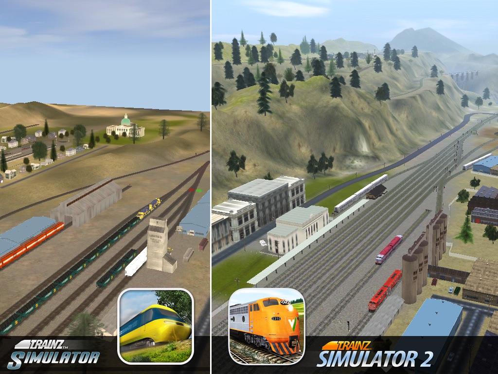 Trainz Simulator 2 - Online Game Hack and Cheat | Gehack com