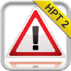 Hazard Perception Test - Volume 2