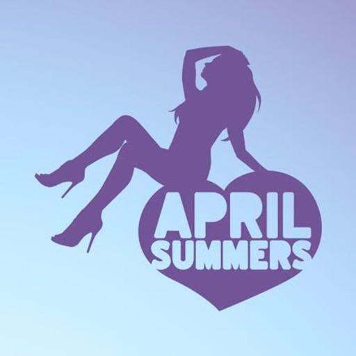 April Summers