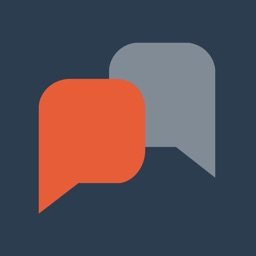 myPitch: Impress the recruiter at a job interview with your cv and elevator pitch