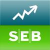 SEB Equities