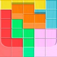 Codes for Block Puzzle Game - BlockPuzzle .Com Hack
