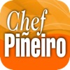 Chef Piñeiro