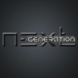 Roco NEXT Generation