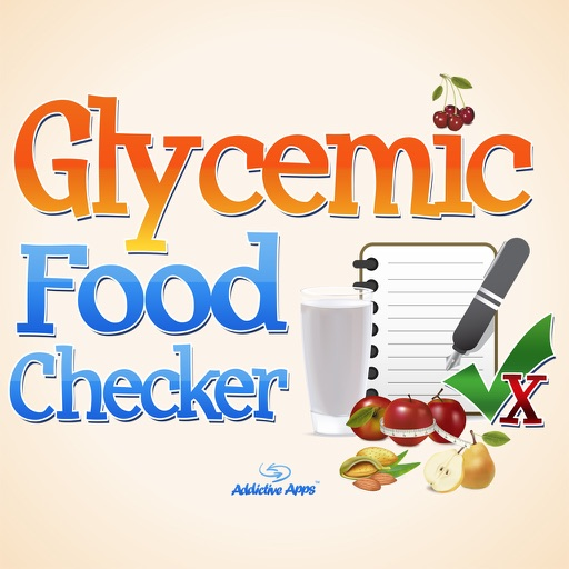 Glycemic Foods.